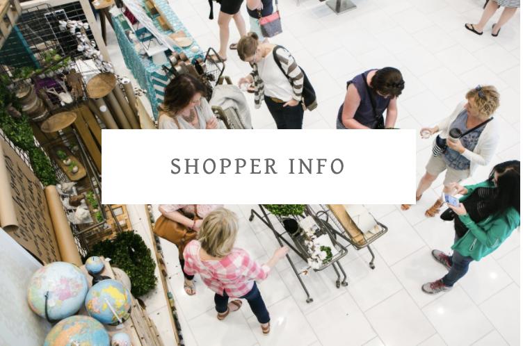 shopper-info