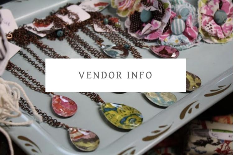 vendor-info